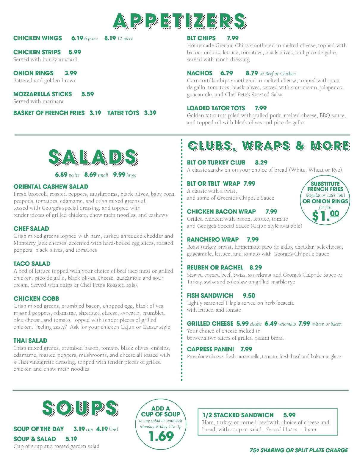 DST05583_GC_2019-Menu-&-To-Go-Menu-NoCrops-2